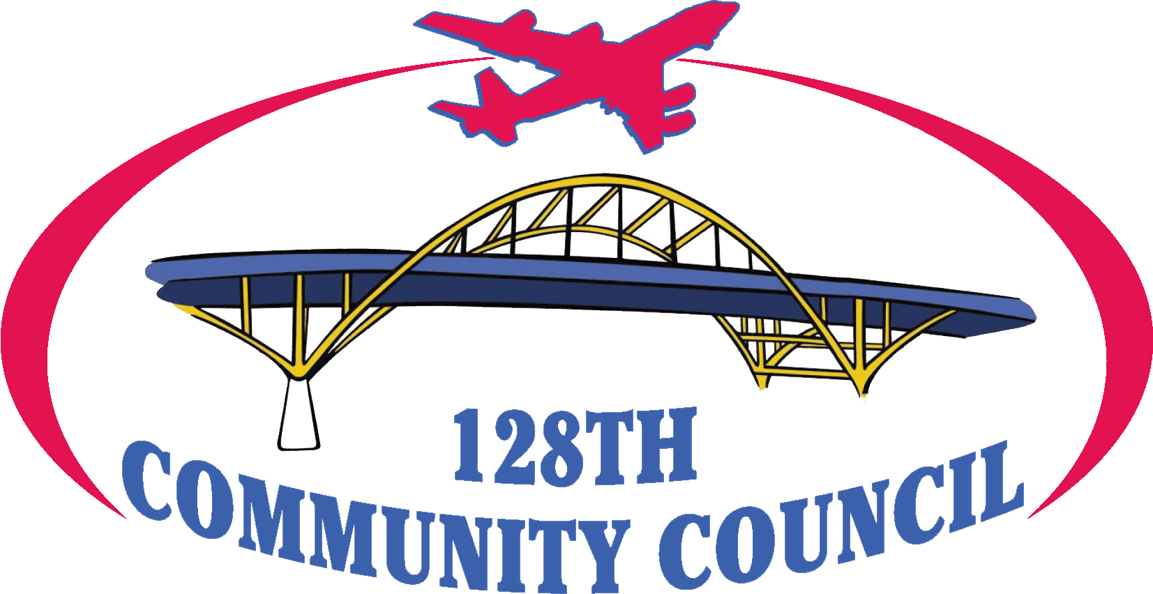 128th Community Council